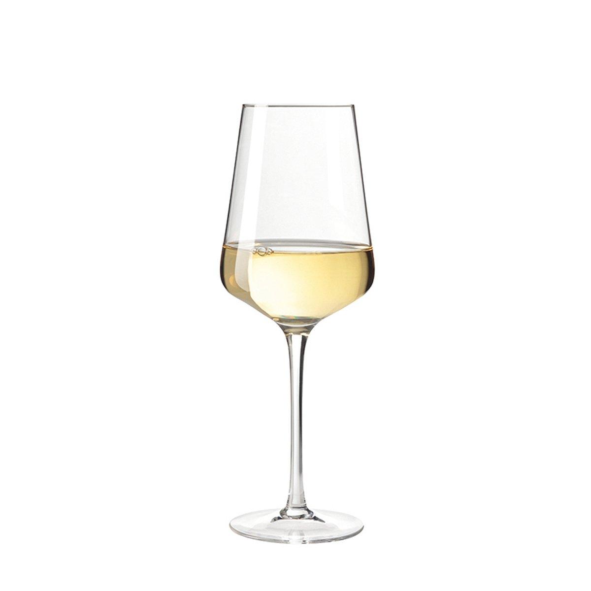 Weingläser Test 2017: Die besten Weingläser im Vergleich