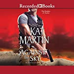 Against the Sky | Kat Martin