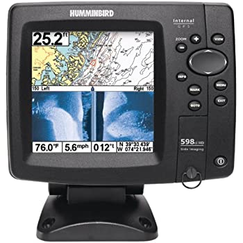 51rcJ3DyXqL._SL500_AC_SS350_ amazon com humminbird 409470 1 600 698ci hd si internal gps sonar  at readyjetset.co