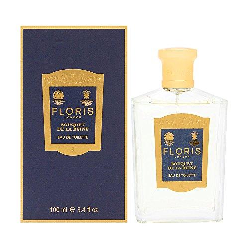 bouquet-de-la-reine-by-floris-london-eau-de-toilette-33-oz-spray
