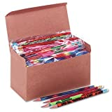 Rose Moon / Mmod Award Pencils (MPD8210) Category: Certificate and Award Supplies by Moon