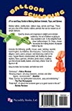 Balloon Sculpting: A Fun and Easy Guide to Making