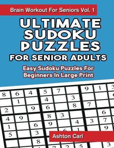 Ultimate Large Print - 6