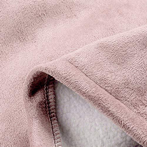 Jacket Bouton Mode Dame Court Veste Manteau OSYARD Hiver Kaki Gilet Pleine V Femme IwqtnpU