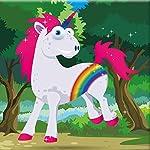 Cheatwell Games Crown The Unicorn Game