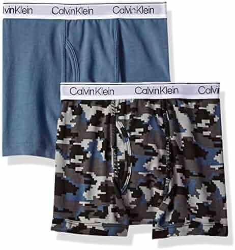 a2b4063955504 Shopping Underwear - Boys - Novelty - Clothing - Novelty & More ...