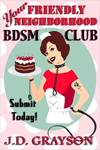 Bdsm goods for sale