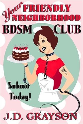 bdsm club boston