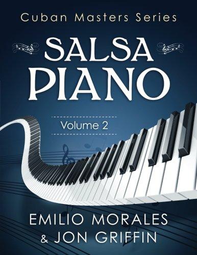 Cuban Master (Cuban Masters Series: Piano)