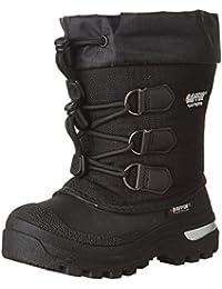 Baffin Boy's Igloo Snow Boots