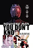 You Don't Know Jack: Book One (Nowhere Man)