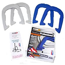 St. Pierre American Professional Horseshoes Set