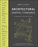 img - for Architectural Graphic Standards: Student Edition book / textbook / text book