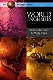 World Englishes: An Introduction (The English Language Series)