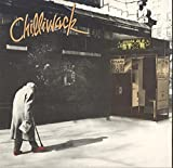Chilliwack: Wanna Be A Star LP VG++/NM Canada Solid Gold Records SGR 1006