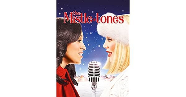 the mistle tones imdb