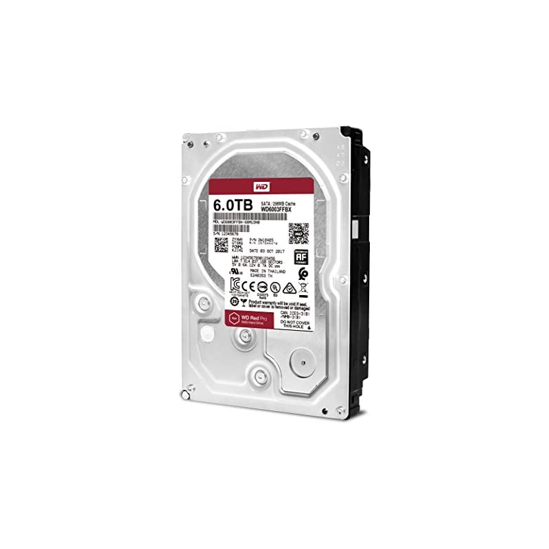 western-digital-wd-red-pro-6tb-nas