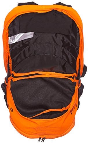Neonorange Weiß Coloured Jako Coloured Multi Rucksack Schwarz Multi Pro wYqPYF