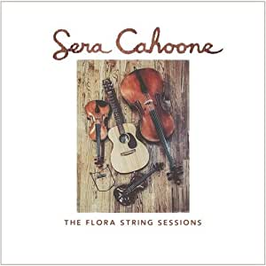 The Flora String Sessions