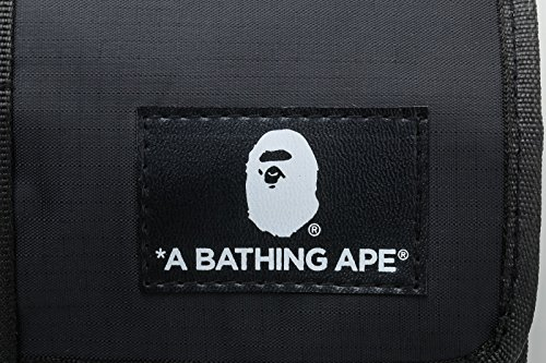 A BATHING APE 2017年春号 画像 C