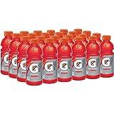 Gatorade, Fruit Punch, 591mL, 24 Pack