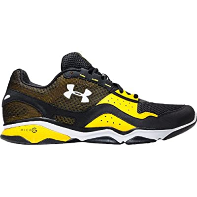 Under Armour Men's UA Strive III Training Shoes from Under Armour