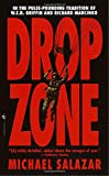 img - for Drop Zone book / textbook / text book