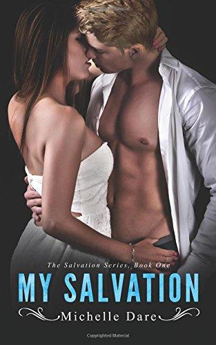 Read Online My Salvation (Volume 1) ebook