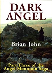 Dark Angel (The Angel Mountain Saga Book 3)