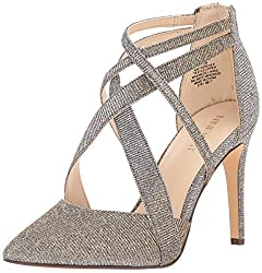 Image of the product Nine West Womens ZOREVER that is listed on the catalogue brand of Nine West.