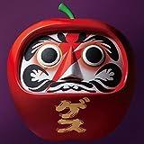 【Amazon.co.jp限定】達磨林檎(『達磨林檎』×チケットホルダー付き)