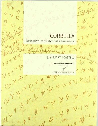 Descargar Libro Corbella Joan Martí I Castell