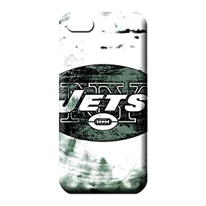 iphone 6 cell phone case Protection Shatterproof Hot Fashion Design Cases Covers new york jets