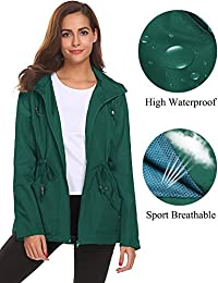 fe68a27f21 Women s Raincoats