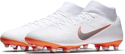 Brillante procedimiento Velas  NIKE Superfly 6 Academy Fg/mg Mens Ah7362-701 Size 5.5: Amazon.ca: Shoes &  Handbags