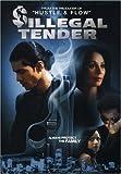 Illegal Tender poster thumbnail