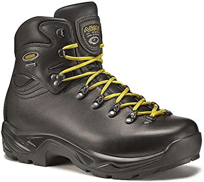 Asolo TPS 520 GV Boot – Women s