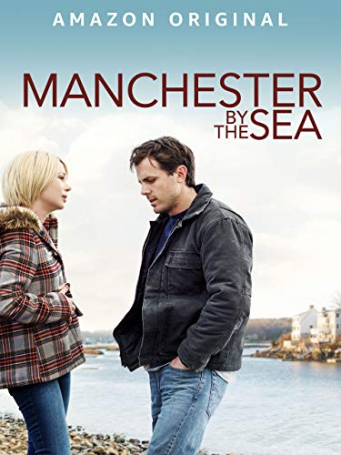 Manchester By The Sea (Best Walks In Manhattan)