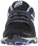 New Balance Women's wt690v2 Trail Running