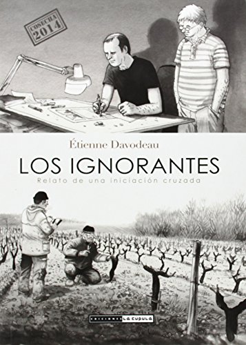 Ignorantes Los