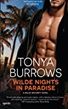 Wilde Nights in Paradise (Wilde Security) (Volume 1)