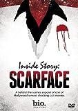 Inside Story: Scarface [DVD]