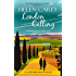 LONDON CALLING (Lavender Road Book 4)