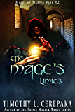 The Mage's Limits: Mages of Martir Book #2