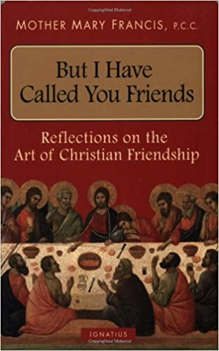christian friendship sites uk