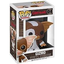 [Patrocinado] Juguete Gizmo Pop de FunKo