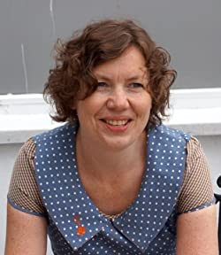 Nina Rossing