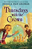 Thursdays with the Crown (Tuesdays at the Castle)