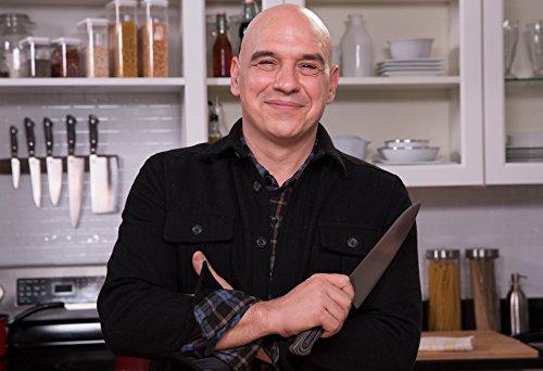 Ergo-Chef-Michael-Symon-Serrated-Steak-Knife-Set-G10-Handle-4-Piece
