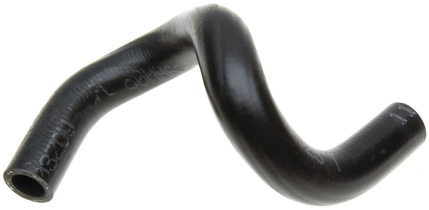 ACDelco 14567S Professional Molded Heater Hose